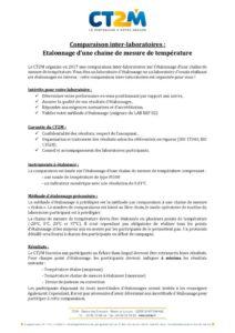 thumbnail of Fiche descriptive_EIL_Température_2017_v2