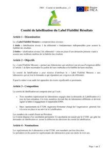 thumbnail of IN01_Comité de labellisation_v3