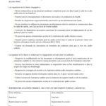 thumbnail of Charte_audits_croises