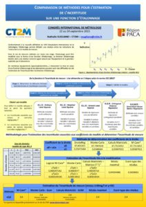 thumbnail of CIM_2015_NS