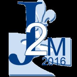 j2m_2016