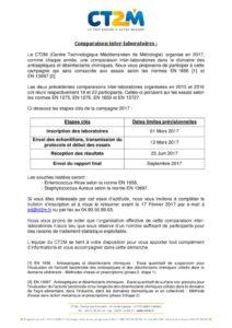 thumbnail of Fiche descriptive_CIL Desinfectants_2017_v2