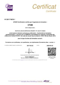 thumbnail of certificat_afnor-formation-professionnelle_CT2M
