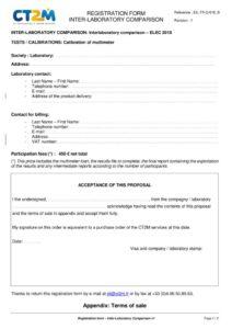 thumbnail of Registration_form_ILC_2018_multimeter_v1