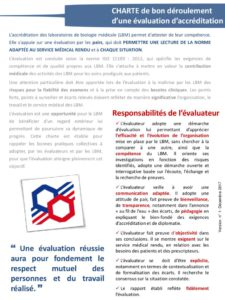 thumbnail of charte_evaluation_COFRAC