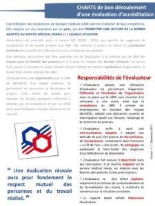 thumbnail of charte_evaluation_COFRAC