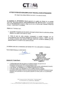 thumbnail of Attestation non emploi travailleurs étrangers 08-01-18