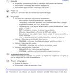 thumbnail of MS1 – Métrologie des masses et des balances