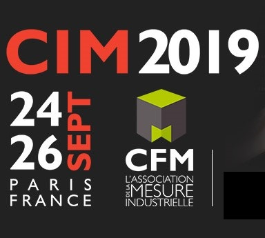 Le programme du Congrès de métrologie 2019 est en ligne !