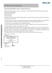 thumbnail of ATTESTATION RC Professionnelle