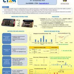 thumbnail of CIM_2019_LH_CIL Masse