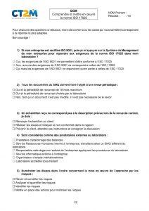 thumbnail of QCM_comprendre et mettre en oeuvre la norme ISO 17025