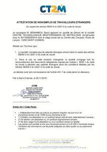 thumbnail of Attestation non emploi travailleurs étrangers 05-11-19