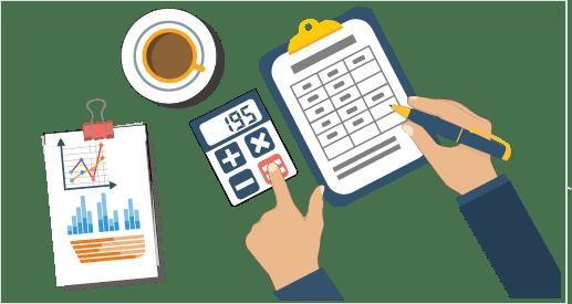 Comment valider des fichiers de calculs conformément à l'ISO 17025 ?